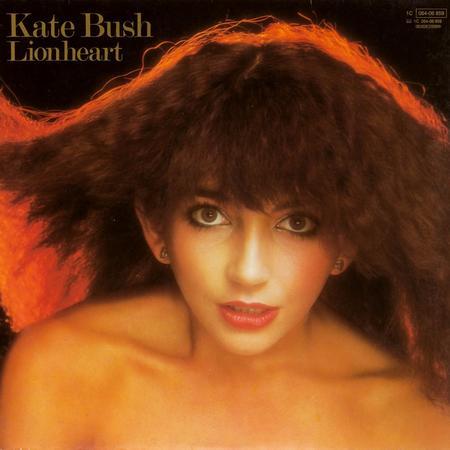 _Kate Bush - loneheart - 01b