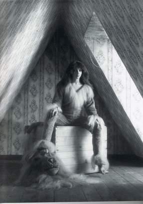 _Kate Bush - loneheart - 03b