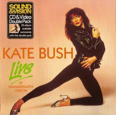 _Kate Bush - tour of life1979b