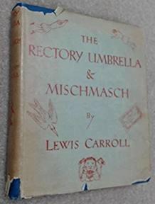 Lewis Carroll Mischmasch