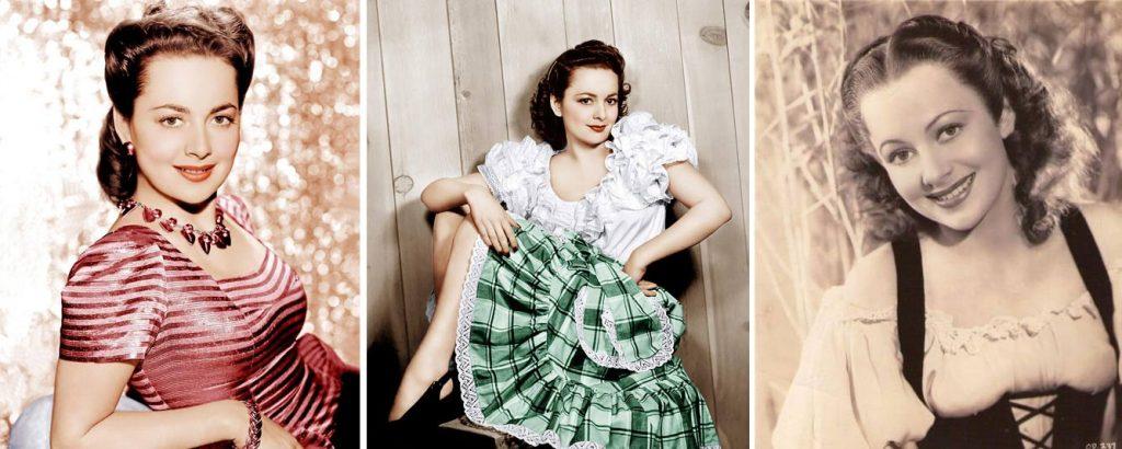 Olivia_De_Havilland