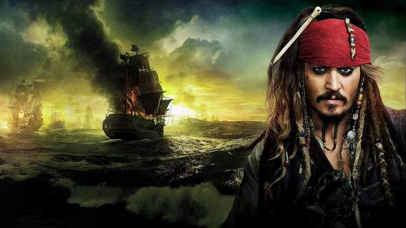 Pirates_of_the _Caribbean_1