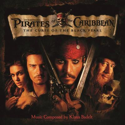 Pirates_of_the _Caribbean_2