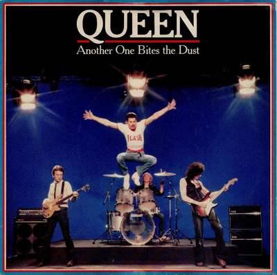 Queen_3_04