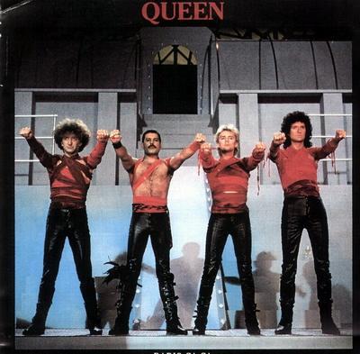 Queen_4_02