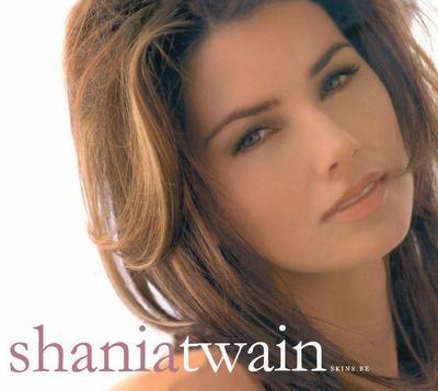 Shania_Twain_01