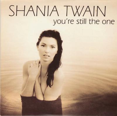 Shania_Twain_04
