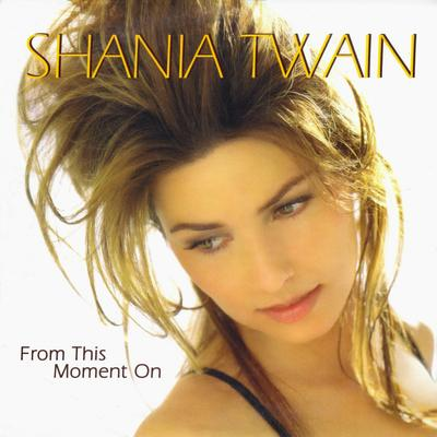 Shania_Twain_07