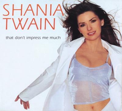 Shania_Twain_08