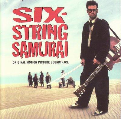 Six_String_Samurai_01