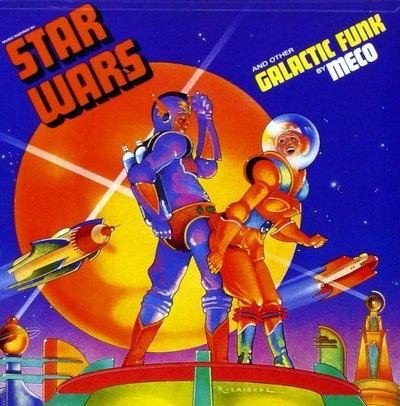 Star_Wars_3