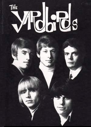 Yardbirds_01