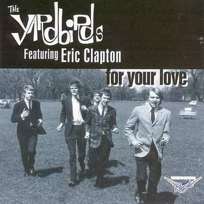 Yardbirds_03
