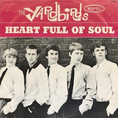Yardbirds_04