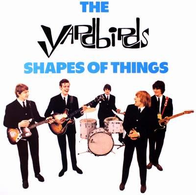 Yardbirds_05