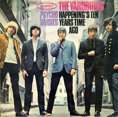 Yardbirds_06