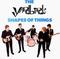 Yardbirds_s