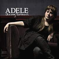 adele_Chasing_Pavements