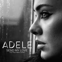 adele_send_my_love