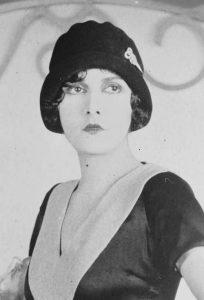 Эвелин Брент (Evelyn Brent) (1899-1975) — американская киноактриса.