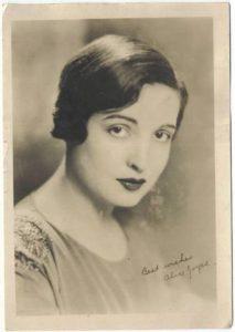 Элис Джойс (Alice Joyce) (1890-1955) — американская киноактриса.