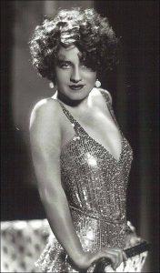 Норма Ширер (Norma Shearer) (1902-1983) — канадо-американская киноактриса.