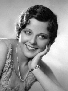 Барбара Кент (Barbara Kent) (1907-2011) — канадо-американская киноактриса.