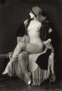 Вирджиния Биддл .