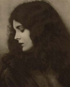 Мэри Астор (Mary Astor) (1906-1987) — американская киноактриса.