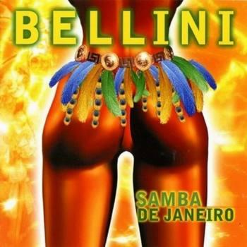 bellini_1