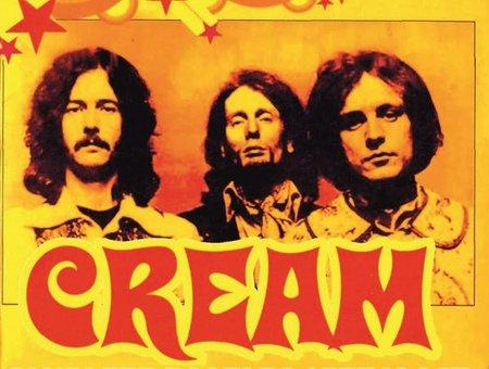 cream_00