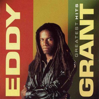 eddy_grant_01