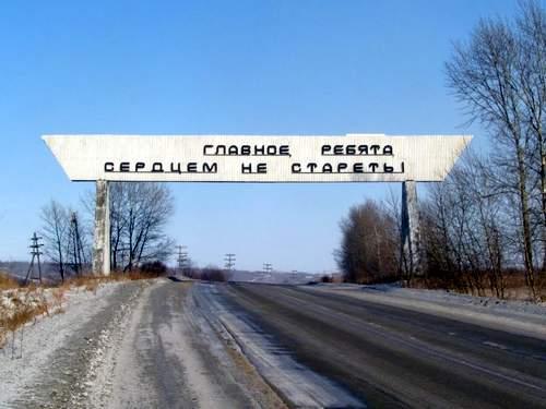 pahmutova_2_1