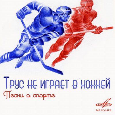 pahmutova_4_1