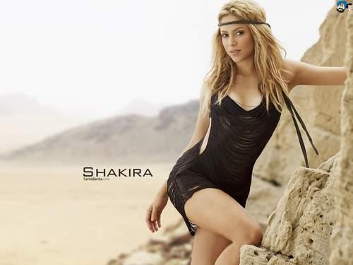 shakira_01