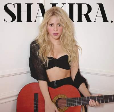 shakira_03