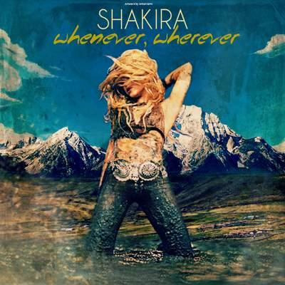 shakira_04