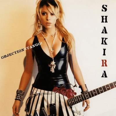 shakira_07