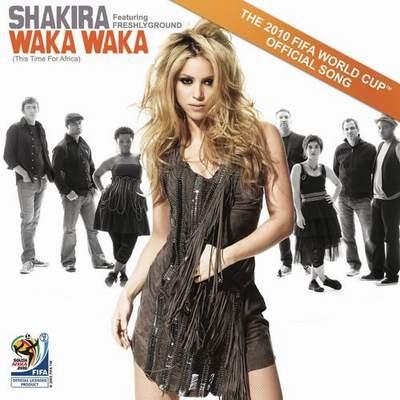shakira_14