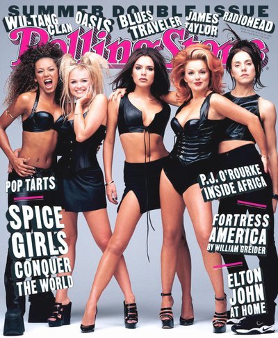 spice_girls_01