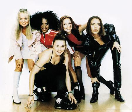 spice_girls_02
