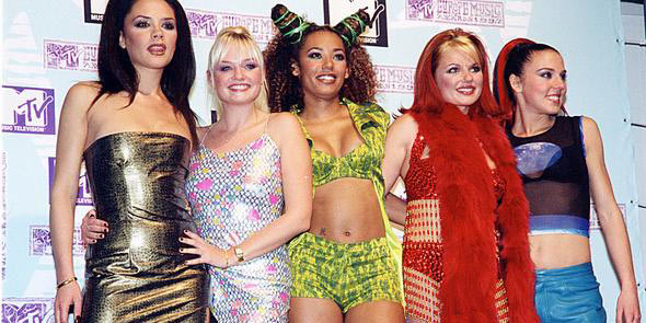 spice_girls_04