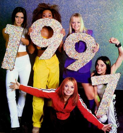 spice_girls_05