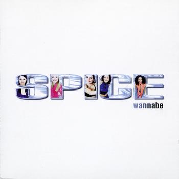 spice_girls_08