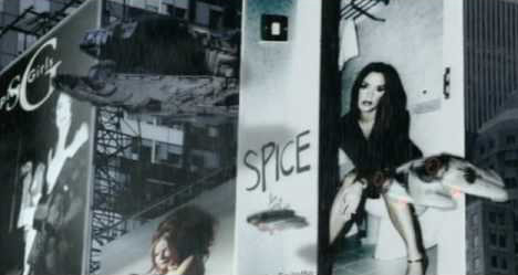spice_girls_10