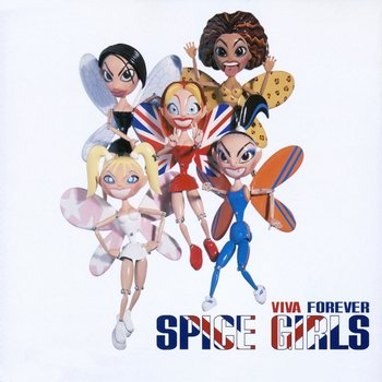 spice_girls_11