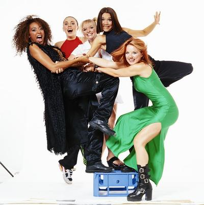 spice_girls_13