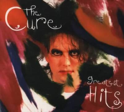 the_cure_1_06