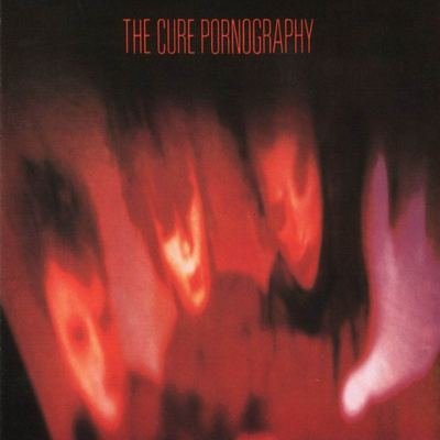 the_cure_2_03