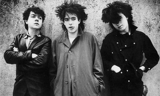 the_cure_2_05